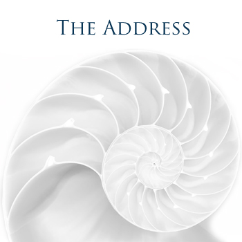 The Address Realty