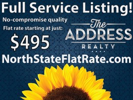 THEADDRESS_Full-Service-600px