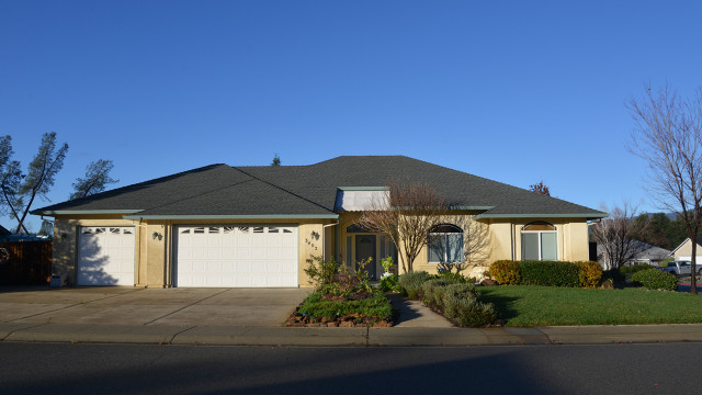 Sold! 2015. We brought 3 offers to this seller in Windsor Estates
